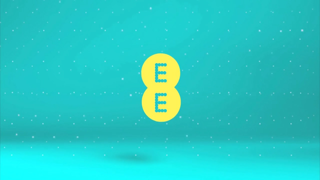 EE to Create 2,100 UK Jobs in Customer Service Boost