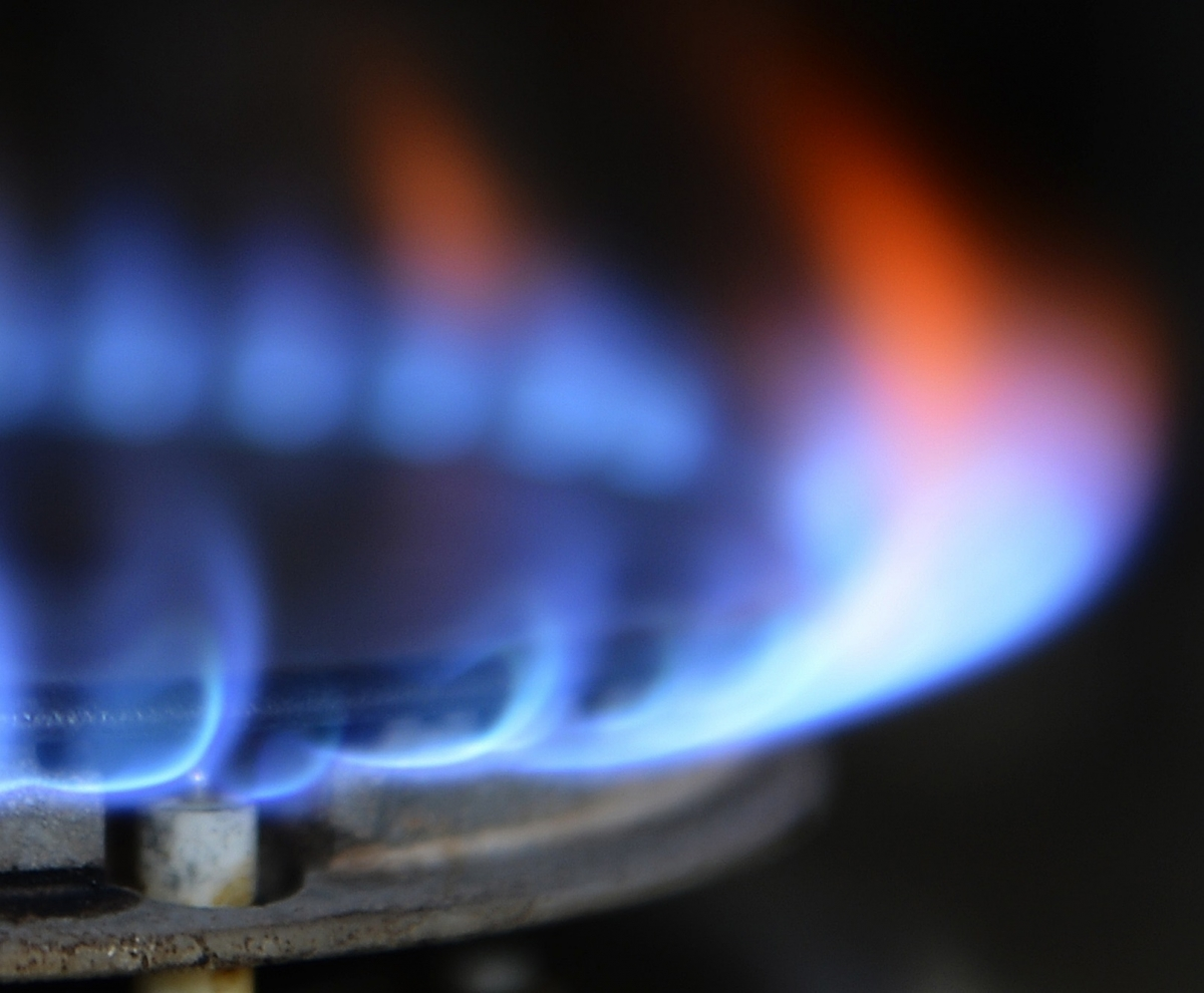 Centrica Hopes for No 'Political Interference' During Big Six Energy Price Hike Probe