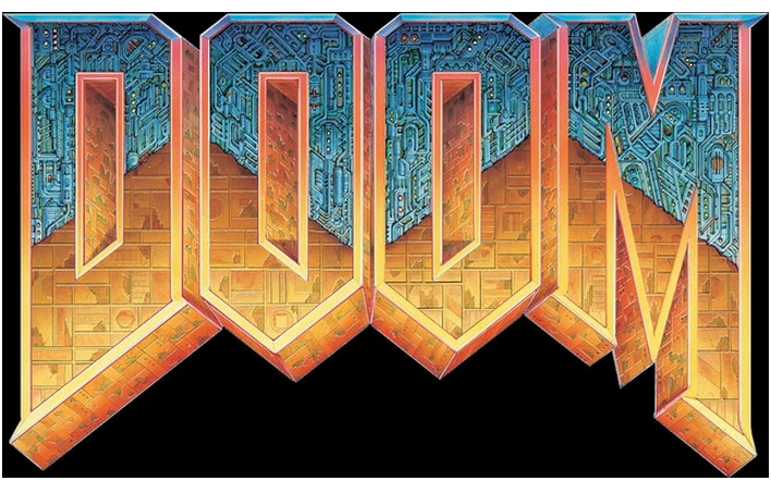 next doom game