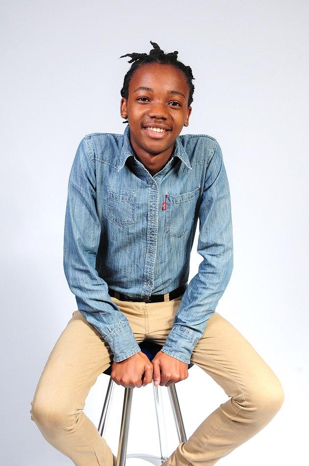 Aphiwe Mgoqi