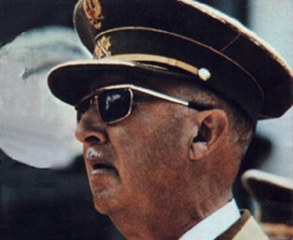 Franco Francisco