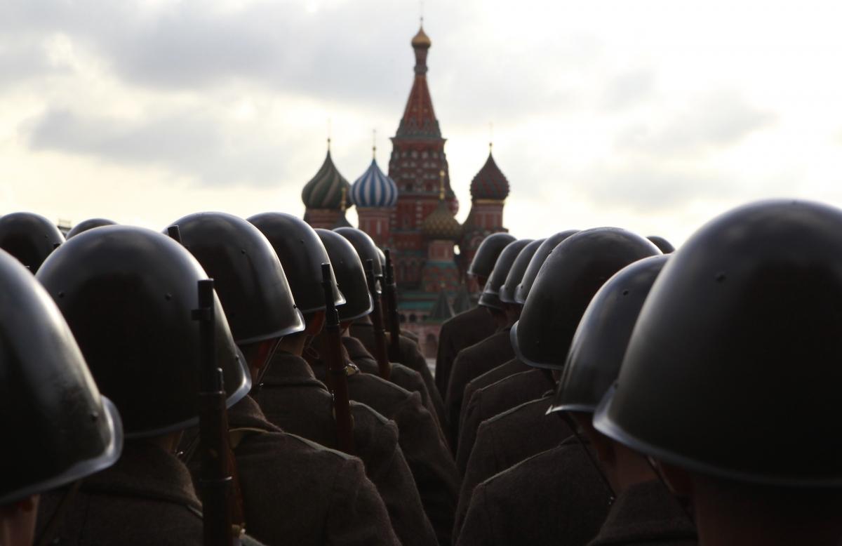 Russia Ukraine War Sevastopol Crimea Georgia
