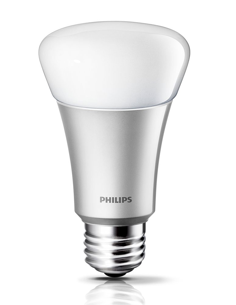 Philips Hue Lightbulb Review