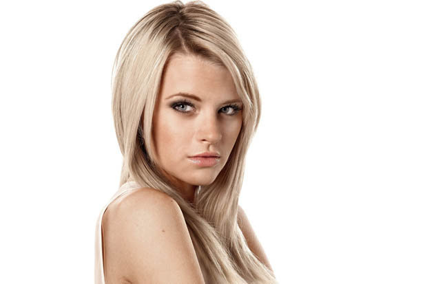 Lucy Beale