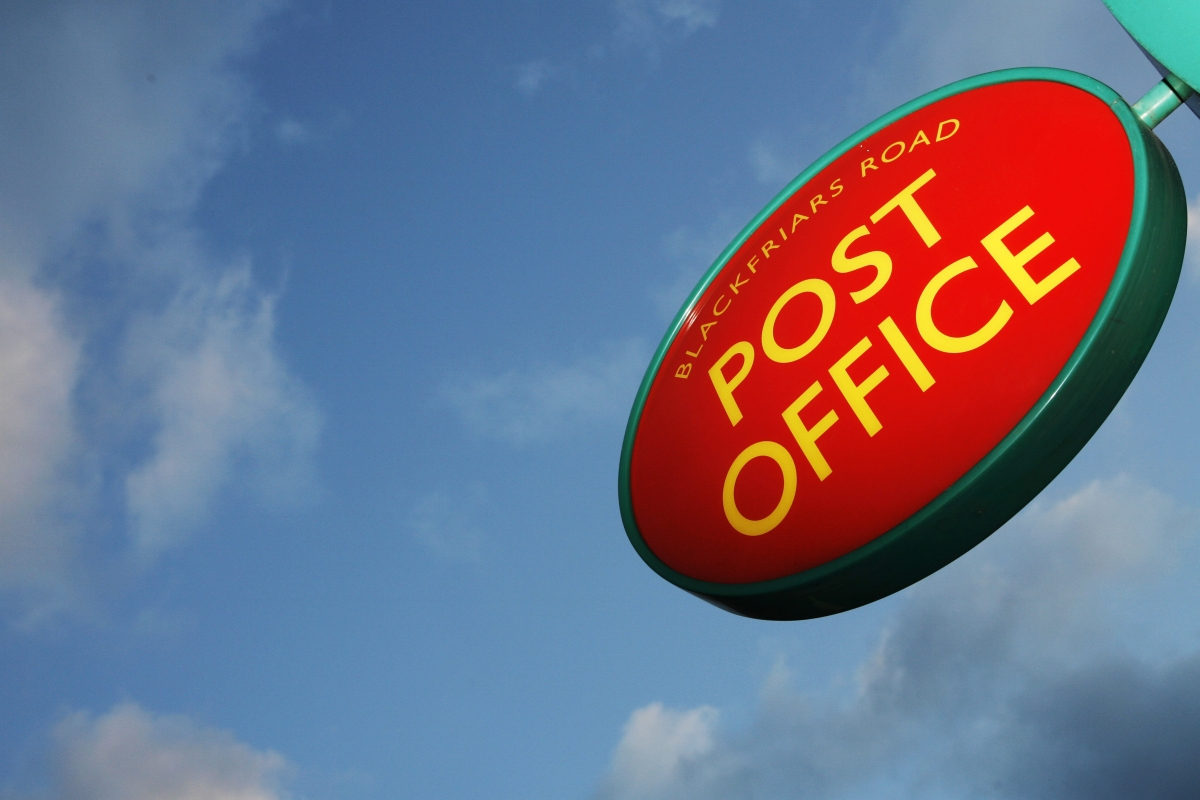 RBS and Natwest Customers to Use Post Office Amid Branch Closures and Job Losses