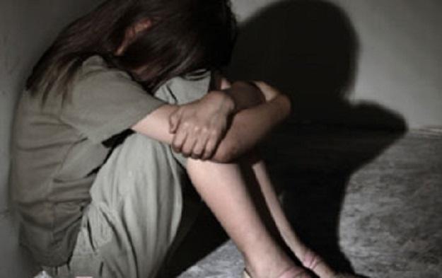 Paedophile Sex Gang targeted teenage girl in Birmingham