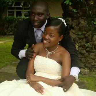 Akolade Arowolo