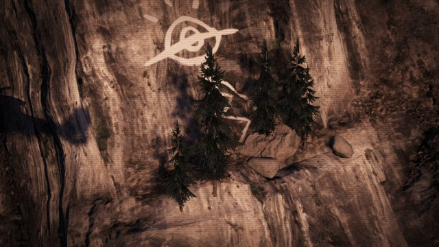 GTA 5: Jet Pack DLC Hints Revealed in Hidden Easter Eggs [VIDEOS]