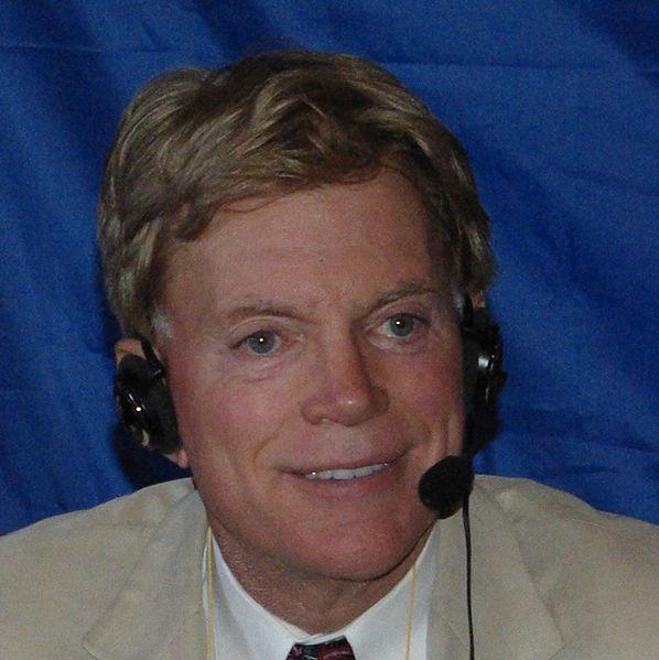David Duke stormfront