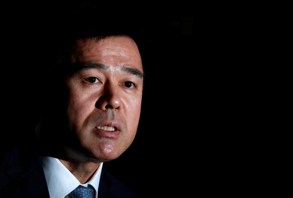 Bank of Japan Policymaker Sees Flexibility on Timing of QE Withdrawal