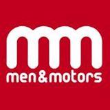 Men & Motors