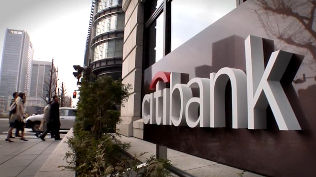 Citi Faces SEC and Mexican Probes Over Banamex Fraud