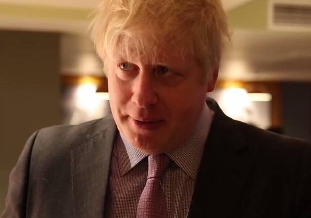 Boris Johnson Unveils 7,000 New Apprenticeships and Work Visa Relaxation