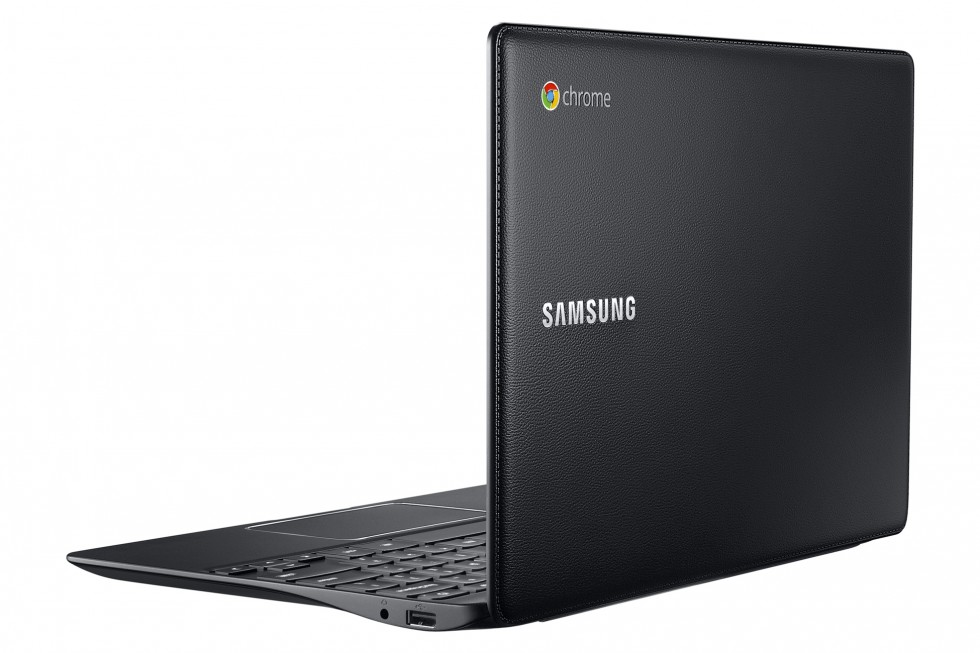 Samsung Chromebook 2 Series with Exynos 5 Octa-Core Processors Announced for April Release