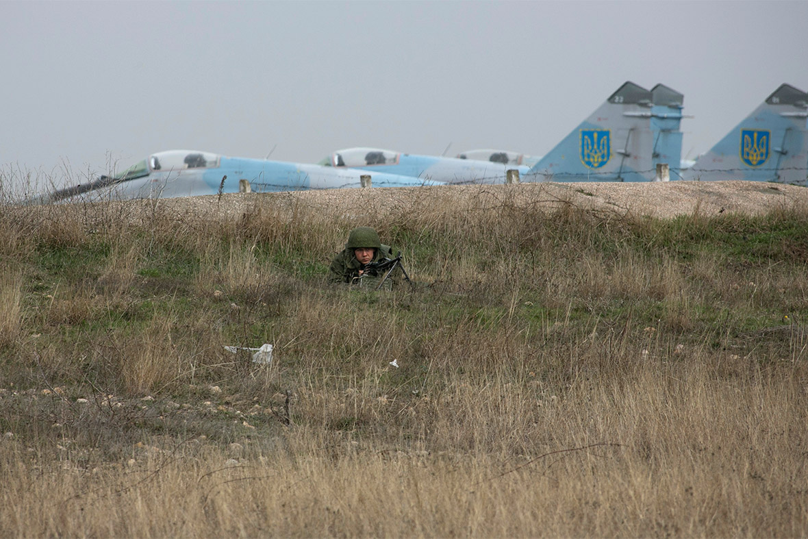 ukraqine planes