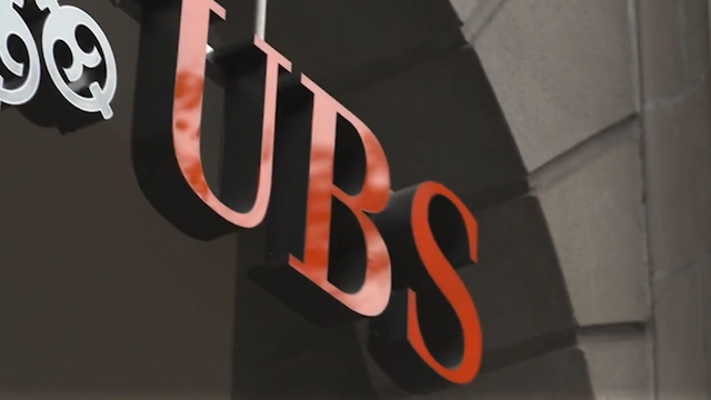 Bankrupt Detroit Pays UBS and BAML $77m