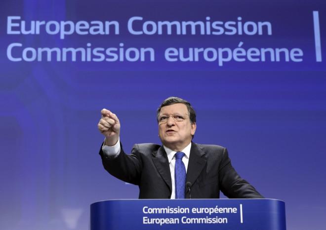 ukraine crisis funds freeze Yanukovich
