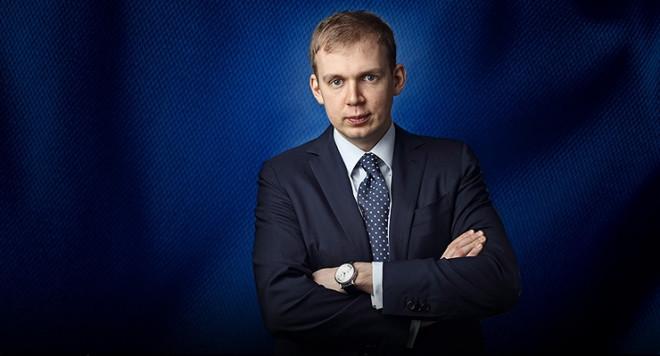 Serhiy 'Sergey' Kurchenko