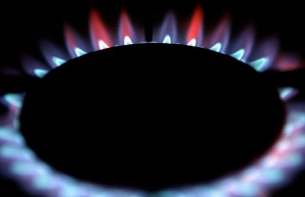 A report finds that almost 4 million UK homes are in debt to their energy supplier.
