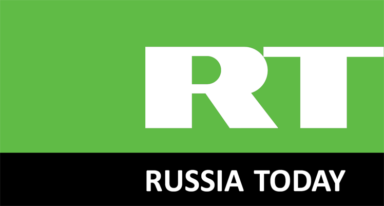russia today logo wwwimgkidcom the image kid has it