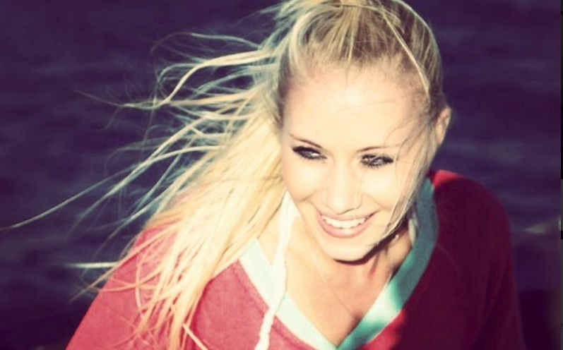 Samantha Taylor was in a relationship with Oscar Pistorius before he started seeing Reeva Steenkamp