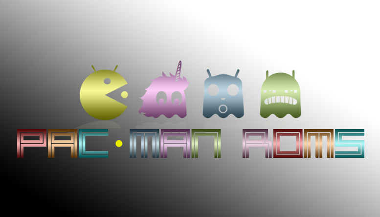 Install Android 4.4.2 KitKat on Galaxy S2 I9100G via PAC-Man ROM
