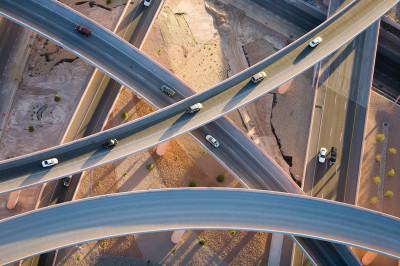Over Ramps, Albuquerque, NM 2008