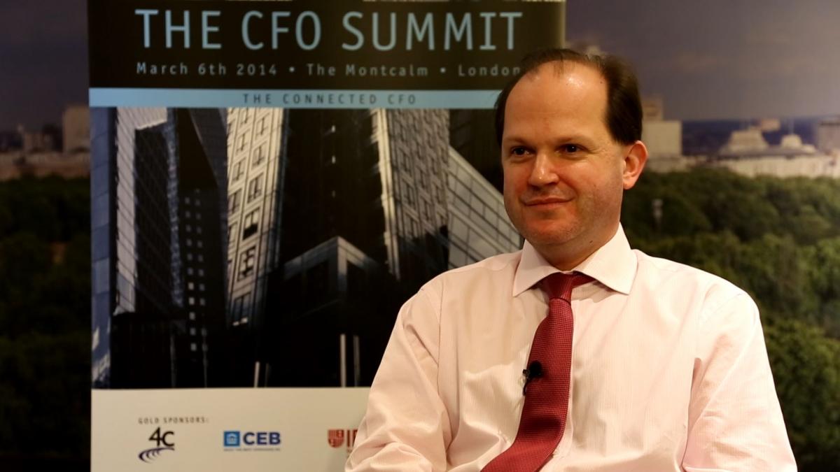 4C Associates: 'Big Data Will Cut Business Costs but Not Jobs'