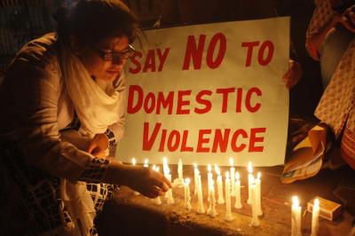 International Womens Day 2014