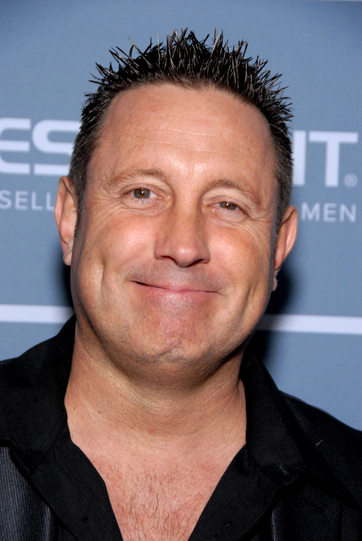Brad Armstrong is a Canadian pornographic actor and director