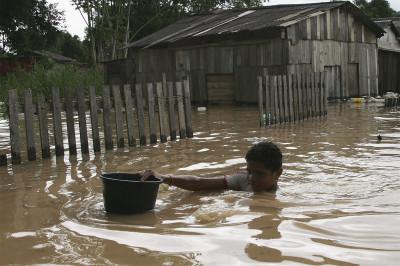 floods bolivia