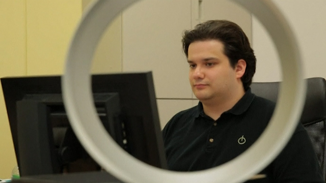 Hackers claim that Mt. Gox's Karpeles Lied about Balance