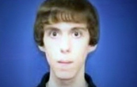 The father of Adam Lanza said he wished the Sandy Hook mass killer had