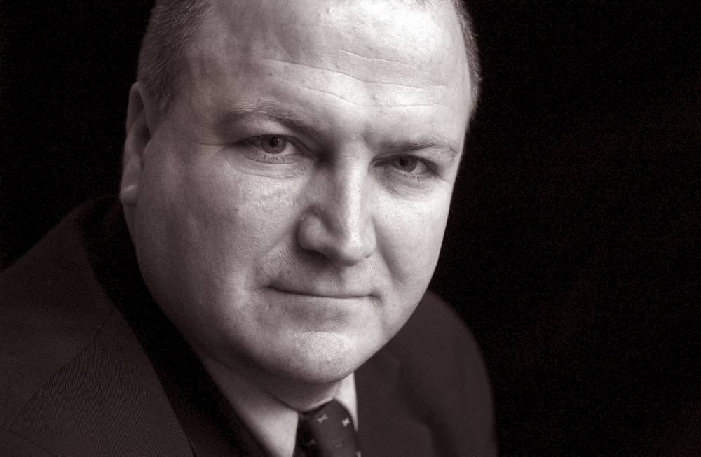 RMT Union Leader Bob Crow Dies Suddenly Aged 52