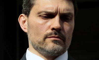 Pasquale Riggi