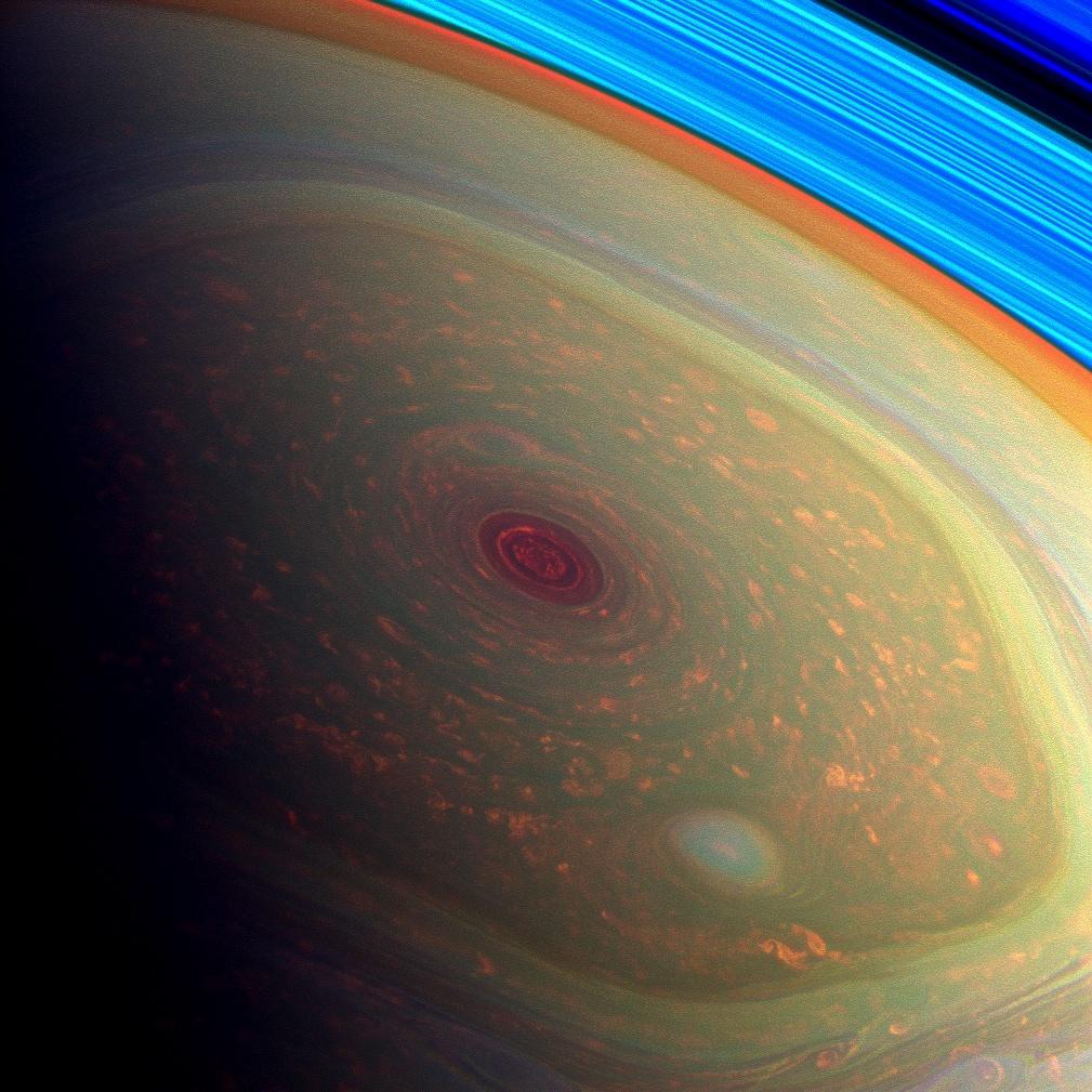 Nasa Cosmos images 3
