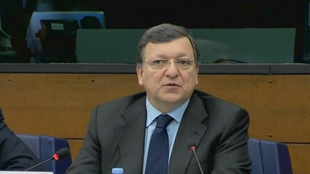 EU Extends €500 million of Trade Benefits to Ukraine