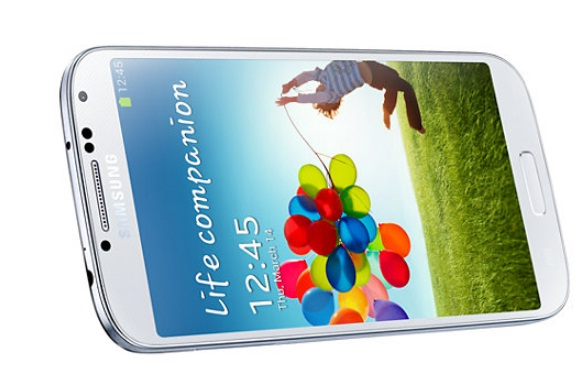 Android 4.4.4 KitKat now Rolling out to AT&T Samsung Galaxy S4 Users: How to Download and Install?