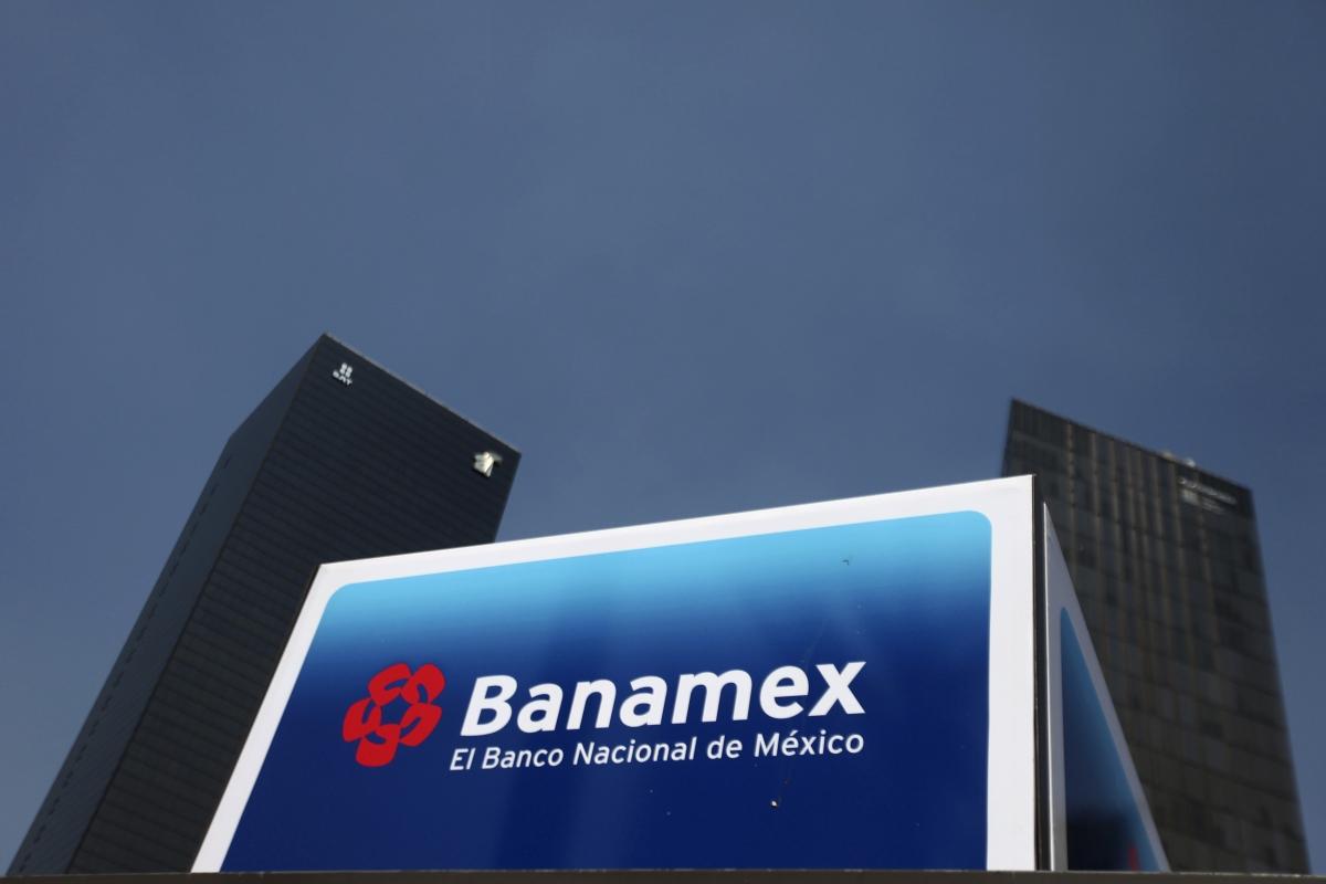 Banamex: Citi Slashes Manuel Medina-Mora Pay Amid $235m Banamex