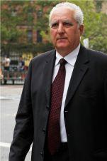 Daniel Bonventre
