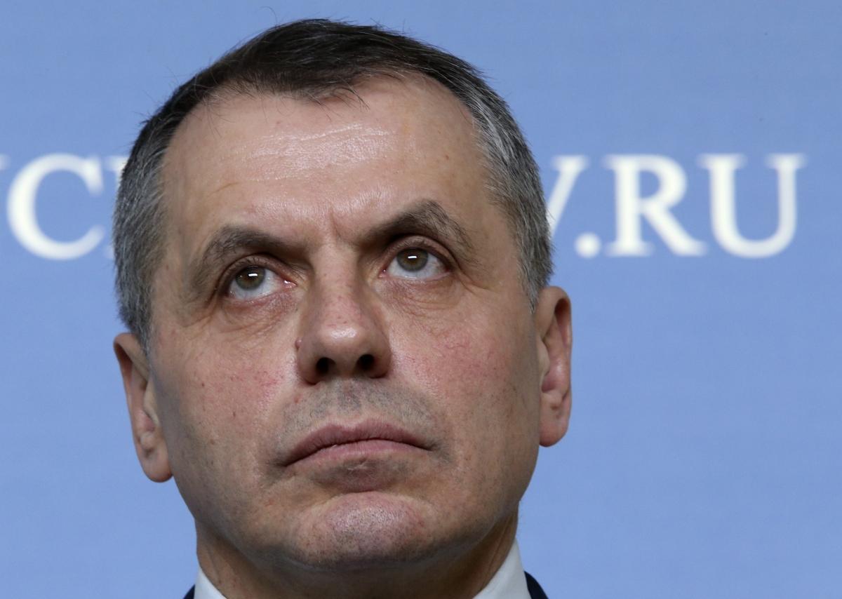 Vladimir Konstantinov