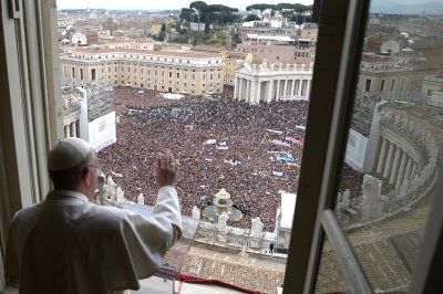 03 pope