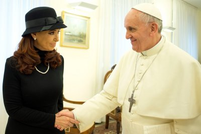 04 pope
