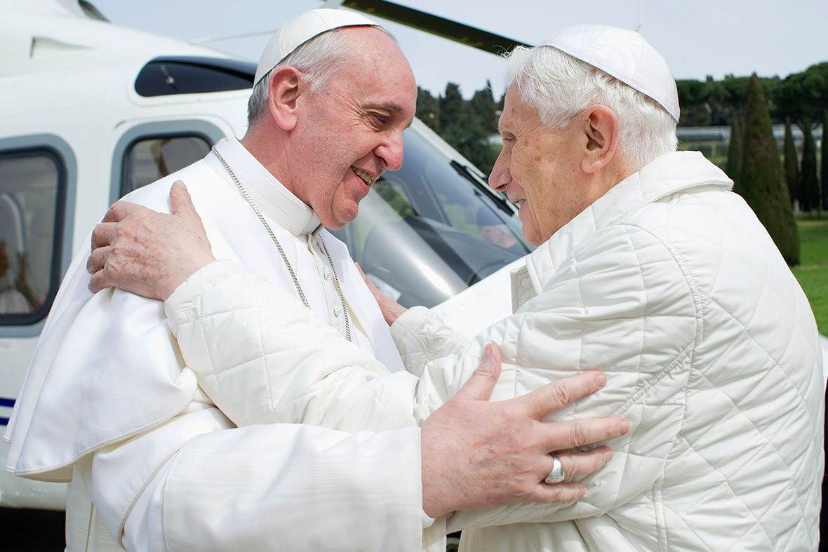 05 pope