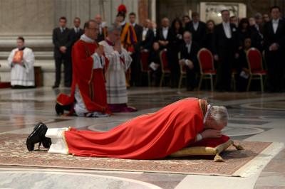07 pope