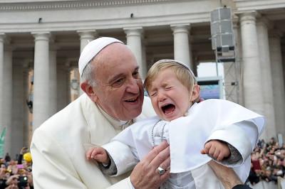 pope 25
