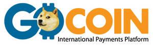 GoCoin Supports Dogecoin