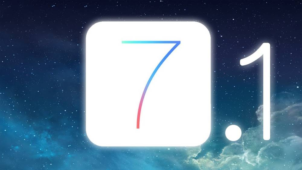 iOS 7.1:  How to Fix Reduced Battery-Life Performance Issues?
