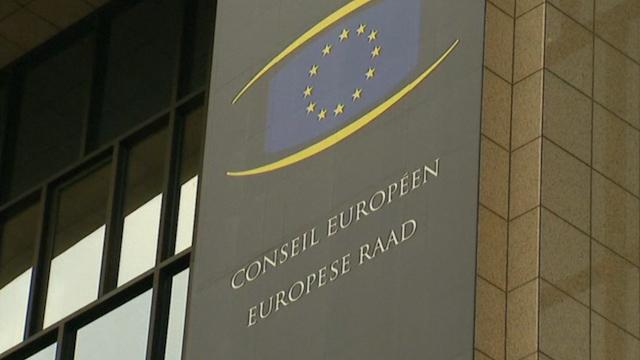 EU's Ashton Urges Russia to De-Escalate Tension in Crimea