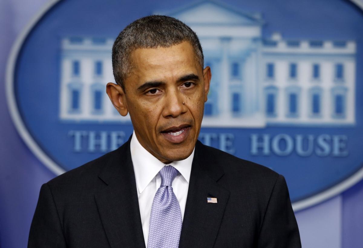 Obama Putin Ukraine Russia Sanctions European Union